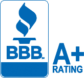 Optimal Health Medical Testosterone Doctors & Clinics with BBB A+ Rating @ www.TestosteroneTherapy.org